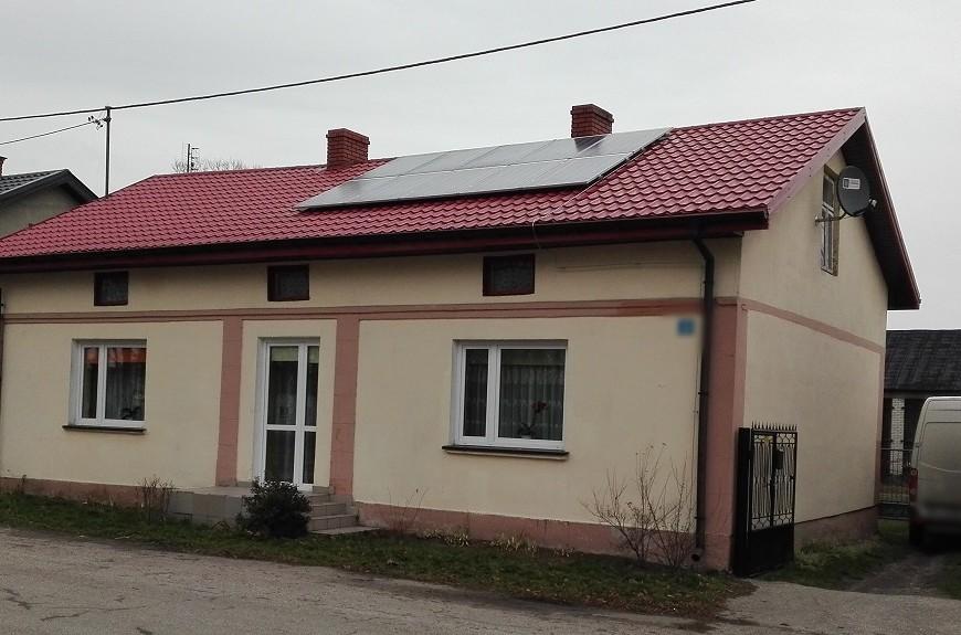 SOLDAR-GMINA DĄBROWICE_1