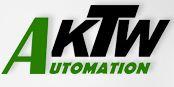 aktw logo